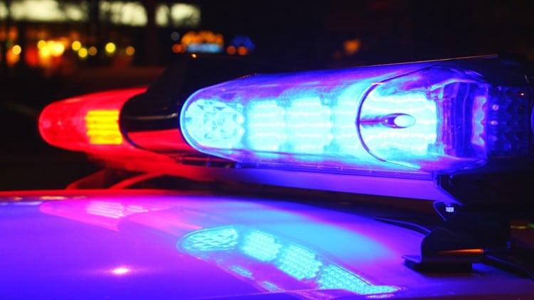 2 bodies found in North Side garage | Live Media