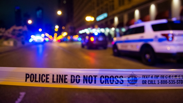 2 dead, 4 wounded in city shootings | Live Media