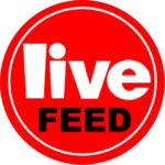 Profile picture of LiveFEED News Team